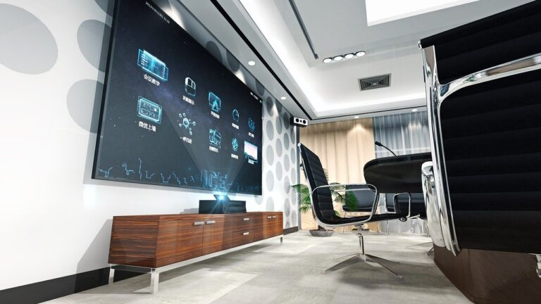 NEC wprowadza na rynek nową gamę rozwiązań Direct View LED
